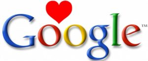 10 Ways To Make Search Engine Love Your Blog