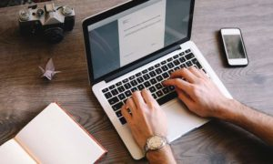 5 Crucial Things I Wish I Knew Before I Started My Very First Blog
