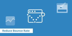 8 Simple Tips To Improve Bounce Rate Of Your Blog Today